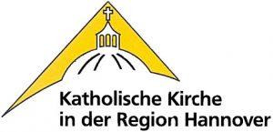 Kath. Kirche Hannover