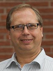 Michael Hoppe