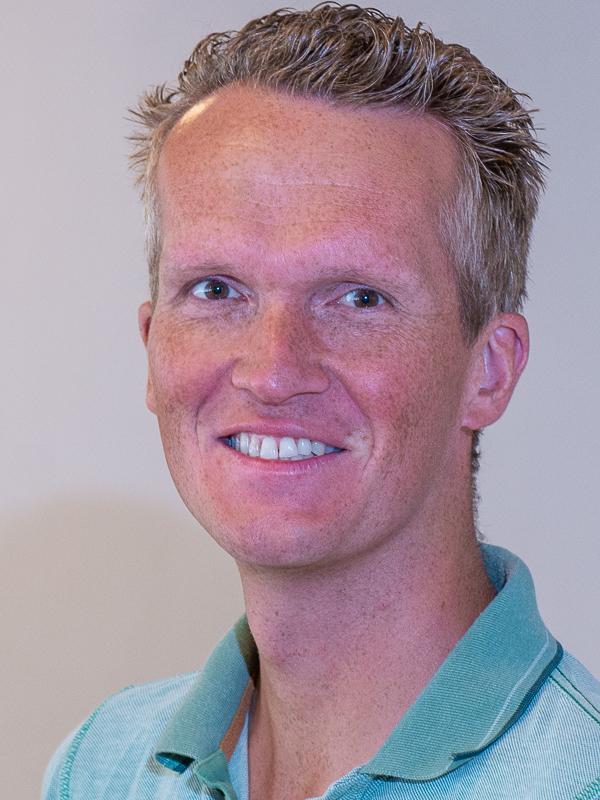 Tim Stellmacher