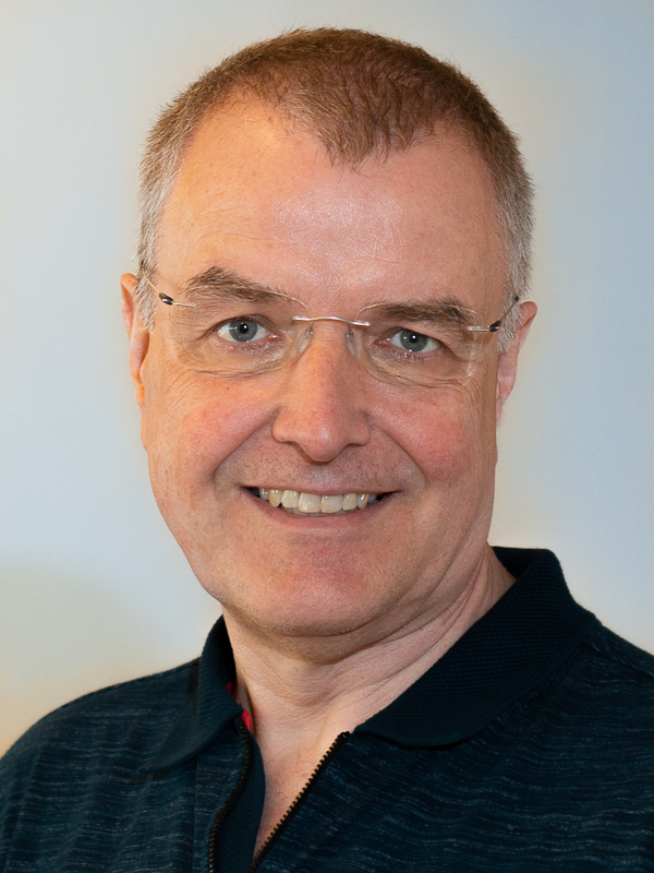Ralf Wollgarten