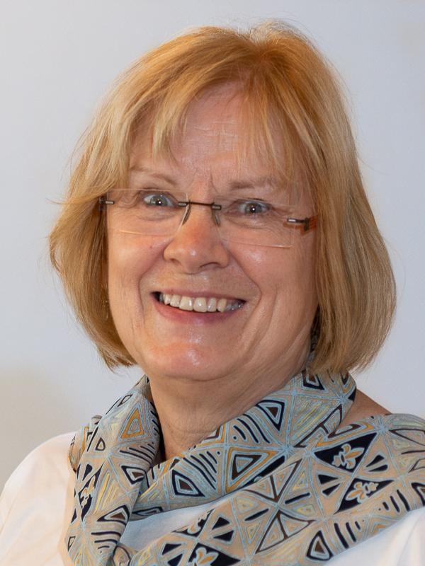 Monika Wienhold-Quecke