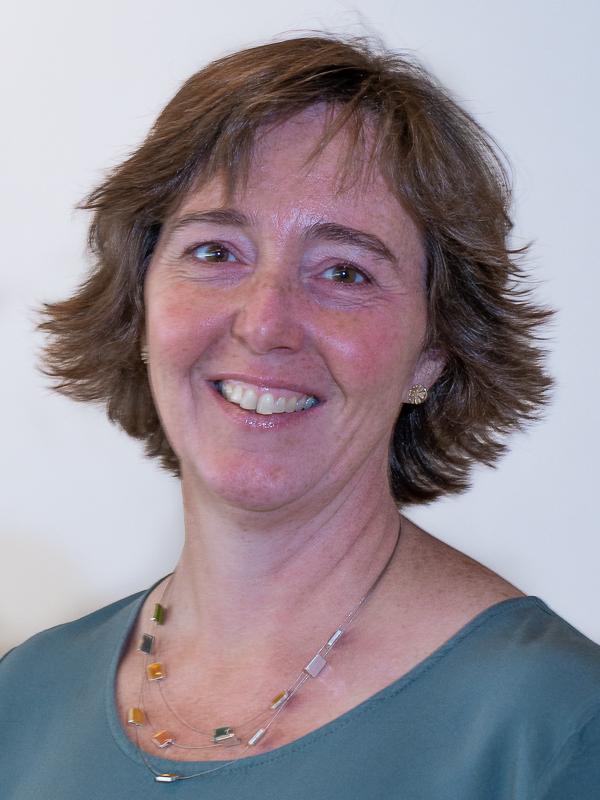 Vera Buchholz