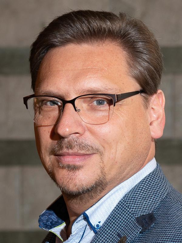 Roland Mainusch