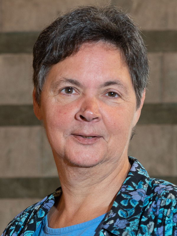 Angela Heinemann