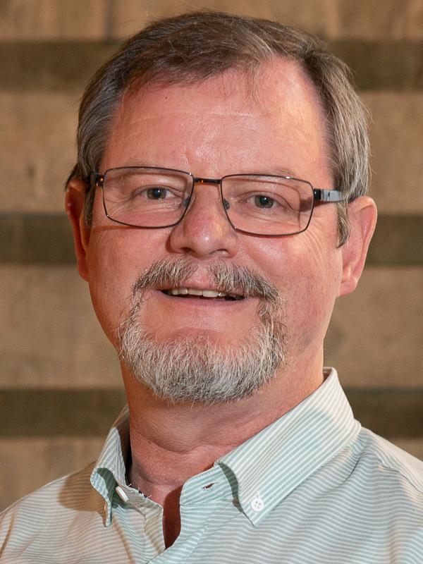 Karl-Heinz Hüther