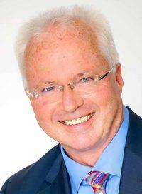 Dr. Thomas Kellner